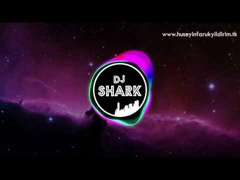 DJ Shark ft. İsmail YK - Şekerim (Remix)