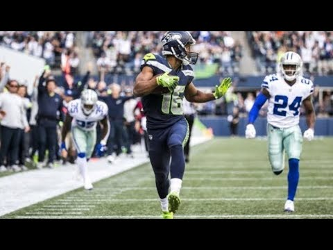 The Dallas Cowboy VS Seattle Seahawks | Post Game Talk