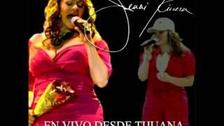 No Me Pregunten Por El - Jenni Rivera (En Vivo Desde Tijuana 2012)