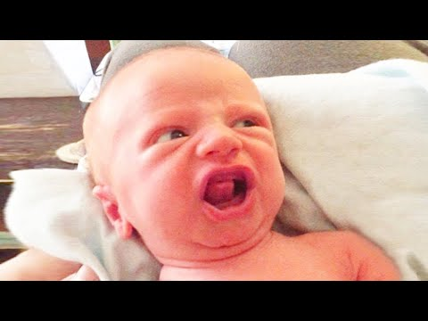 cute-baby-says-first-word---funny-baby-videos