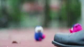 daniele sepe - prima che il gallo canti