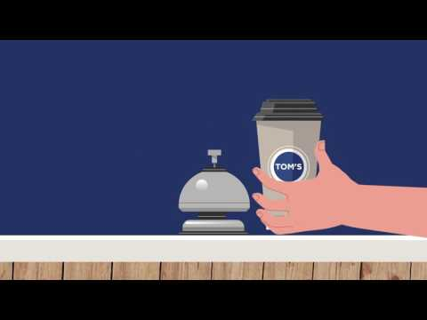 Silver Chef Rent Try Buy Explainer Video