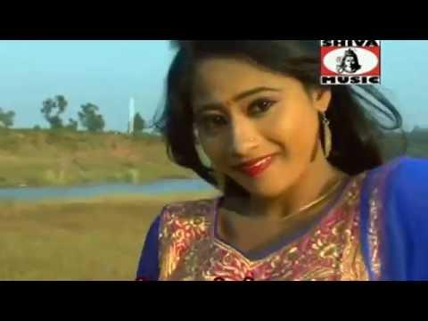 E Guiya Hay Guiya | Nagpuri Song | 2016 | Jhakhand | Nagpuri Video Album - Hits Of Deep