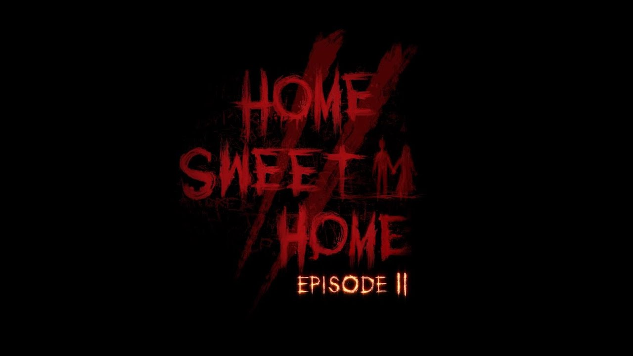 Home Sweet Home EP.2 - Official Trailer 2019 - YouTube