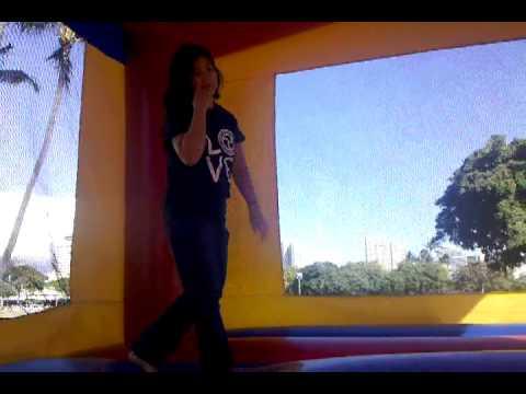 ραντεβού Αυστραλέζικη ροκ τέχνη