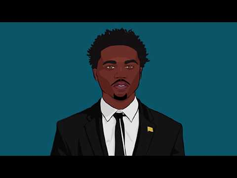 """[FREE] Roddy Ricch x Polo G Type Beat 2020 """"Tommy Hilfiger"""" 