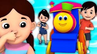 Download Стихи и песни для детей | Детские Мультфильмы Видео | Детские стишки для детей Mp3 and Videos
