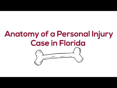 Personal Injury Lawyer Melbourne, FL  Sinclair Law