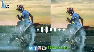 Best_Bike_Rider_Ringtone    8D Music Beats   