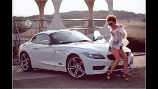 Przedsiębiorca w BMW Mia Zakochana w BMW Z4 z 2013 r. 2.0 184 KM E89