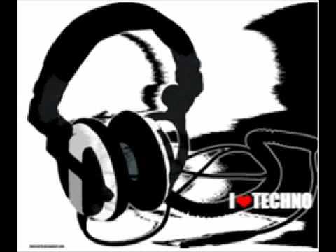 nelly furtado - say it right (peter rauhofer trance anthem mix).wmv