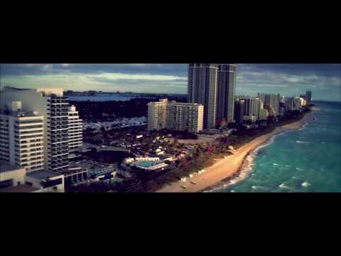Darius & Finlay - Tropicali (Official Video HD)