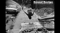 Conway The Machine - Just Gangsta No Mercy Version (prod. Mil Beats)