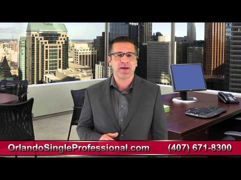 matchmaking services in orlando