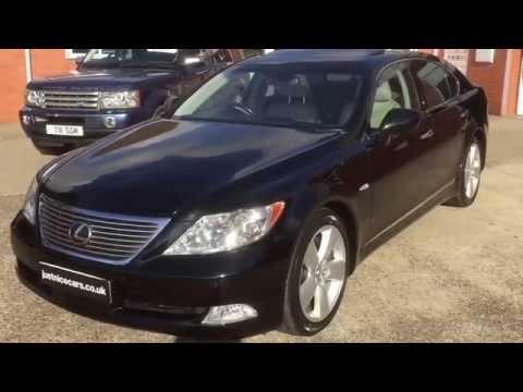 2007-(07)-lexus-ls-460-se-l-4.6-v8-4dr-auto-(sorry-now-sold)