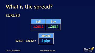 bitcoin trading gewinne versteuern)