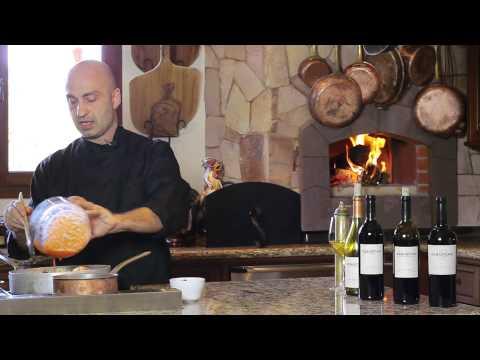 Sebastiani Holiday Cioppino Recipe