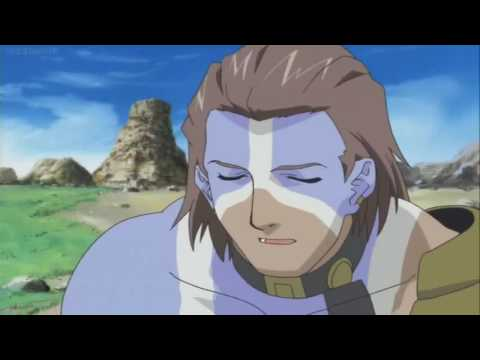 .hack//Sign (English Subbed) - Episode 2