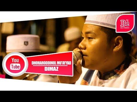 Yahanana Versi terbaru - syubbanul muslimin - Full HD