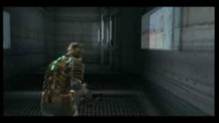 Dead Space - Intensive Care - Zero Gravity | WikiGameGuides