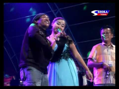 08 BHATIKA CAMPURSARI LIVE PONDOK ABNA AUDIO