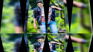 Mora_Mona_Udijaye_re odia song new style Dj 👍👍