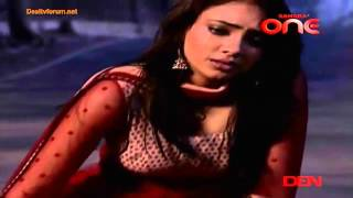 Ghar Aaja Pardesi Tera Des Bulaye 29th April 2013 Video Watch Online pt1clip2