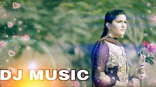 🔉🔉Bandok Chelegi||haryani latest SONG 2018||sapna dance mix