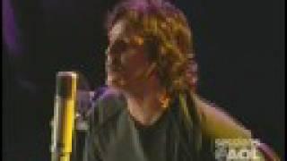 Third Eye Blind - My Hit And Run (Acoustic)