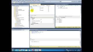 Нормализация БД SQL – дробление на справочники