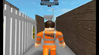 ROBLOX - Polegate Level Crossing - Video 2 - 18/06/16