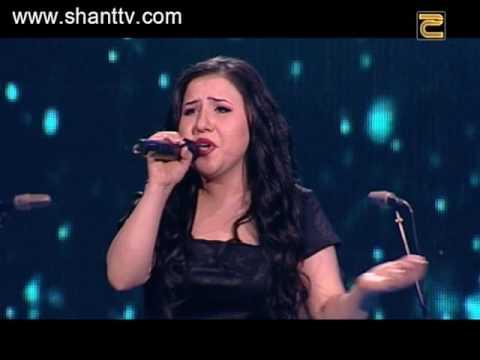 Արենա Live/Arena Live/Varduhi Grigoryan-Ետ արի, թառլանս