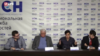Смотреть видео Курс рубля и цена бензина в 2019 онлайн