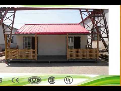 pole barn,prefabricated houses for sale,prefabricated structures,prefabric house