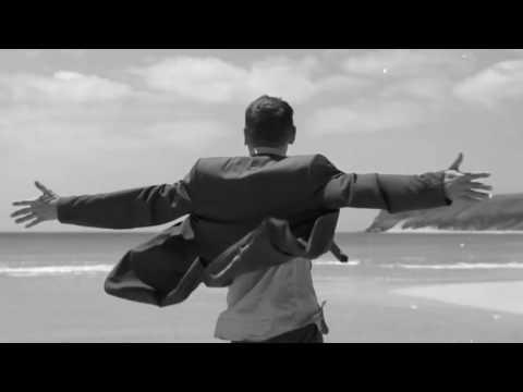TVRDOKOR - S.T.I.R. (Official Video)