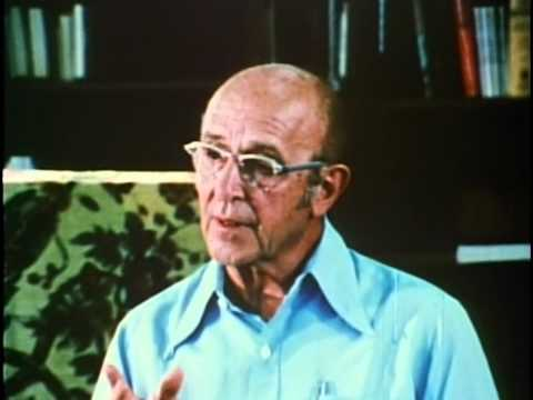 01-Carl Rogers on Empathy