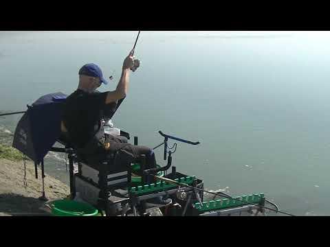 Ставропольский край рыбалка в апреле
