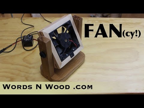 reclaimed-desk-fan-build-(wnw-#140)