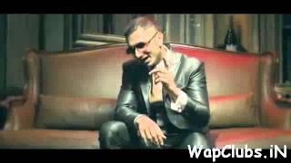 WapClubs iN   Brown Rang Honey Singh