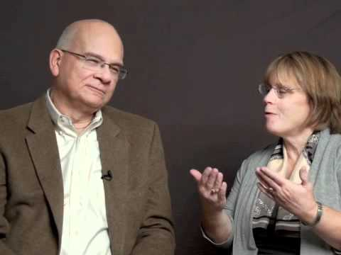 The Meaning of Marriage Tim and Kathy Keller