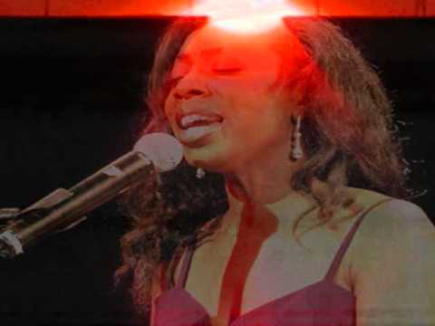Oleta Adams   Many Rivers to Cross