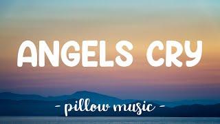 Angels Cry Mariah Carey Feat Ne Yo