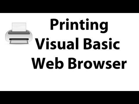 vb.net webbrowser open pdf