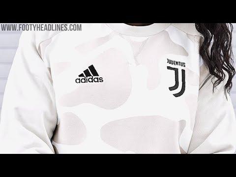 Why Does Ronaldo Wear Long Sleeve Jersey