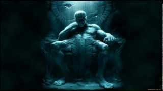 two steps from hell stormwatch unreleased track 2012 skyworld