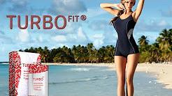 Самое эффективное похудение. Турбофит для похудения - самое эффективное похудение.