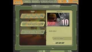 прохождение игры копатель онлайн 2 серия