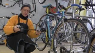 Sistemi Antifurto Per Le Nostre Bici