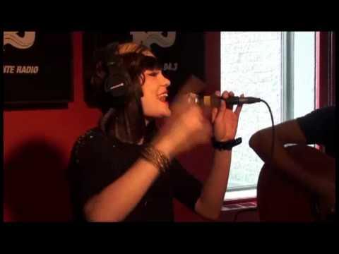 Jessie J en perfo - Price Tag