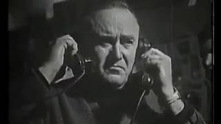 Самый секретный объект в СССР, Тайны Века, передачи и документальные фильмы